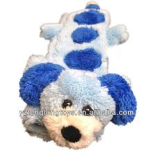 china wholesale child plush dog safety belt