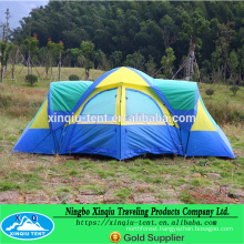 Good quality Large size family tent