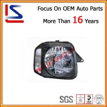Auto Spare Parts - Headlight for Suzuki Jimny 2001