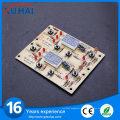 One-Stop-OEM-Montage gedruckte Leiterplatte / PCBA mit RoHS