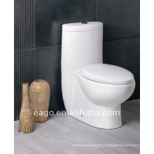 EAGO-Toilet TB309-1M/L bathroom