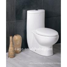 Banheiro EAGO-WC TB309-1M / L