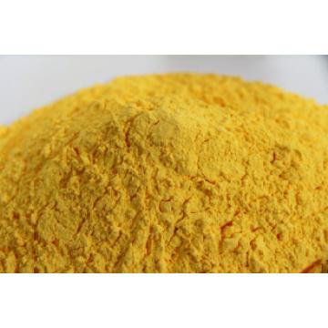 Folsäure-Food Grade Pulver