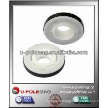 Ferrite Plastic Magnet for Sensors