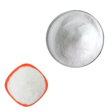 Comprar online ingredientes activos goma xantana en polvo
