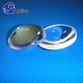 Fused Silica Material 60mm Aspheric lens
