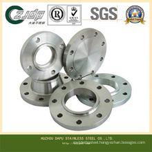 310h...Stainless Steel Flange