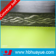 Whole Core Industrial Fire Retardant PVC Pvg Conveyor Belt