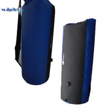 Multi-Functional Waterproof Bag for Kayak and Canoe
