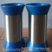 300 stainless steel wire manufacturer shaped wire
