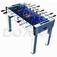 Soccer Table (LSC12)