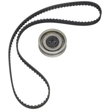 High Performance Timing Belt Kits for Audi Engine Parts