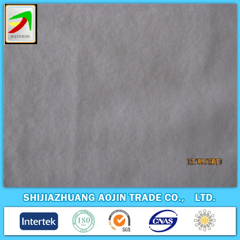purcotton bleached domet 30x20 64x66 58inch cloth
