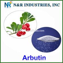 Arbutin altamente purificado al 99,5%