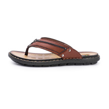 Mens Casual Ourdoor Flip Flops Hawaii