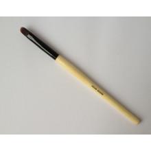 Escova de sombra de olhos de cabelo sintético mais vendido