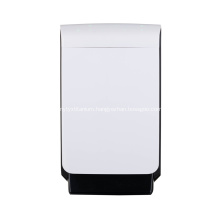 HEPA Air Cleaner With Active Carbon