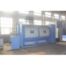 Coral Fleece Decke Maschine Gewebe Ball Rolling Machine