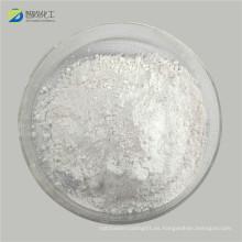 Extracto Dihydromyricetin CAS 27200-12-0