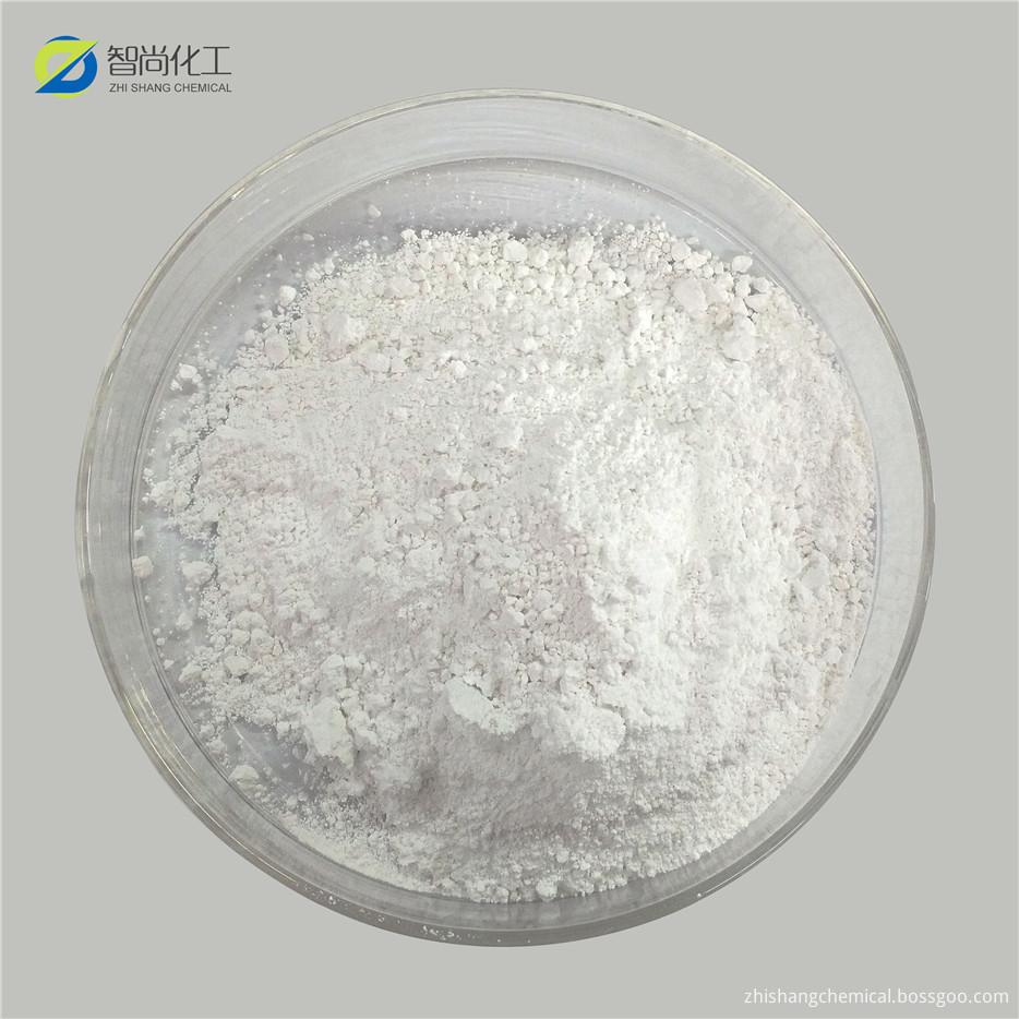 Trimethylamine N-oxide dihydrate 62637-93-8