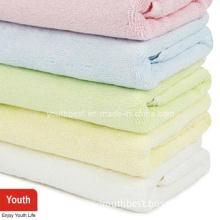 Waffle Fabrics Bath Body Towels