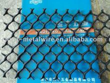 Plastic mesh netting ( good tensile strength)