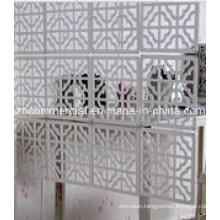 PVC Foamed Sheet PVC Expanded Sheet PVC Foam Board