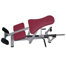 Fitnessgeräte für liegende t-Bar Row (FW-1011)