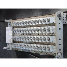 Low Cost 48 Cavity Pet Preform Injection Mold