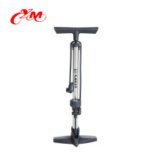 2017 alibaba best sell bike mini pump/Superior quality bicycle pump/bicycle air pump