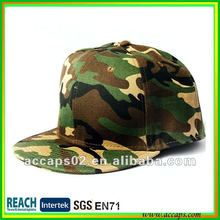 snapback hats wholesale NC1075