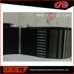 CUMMINS Fan Drive Belt 3176459