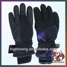 Meilleures ventes et gants de ski