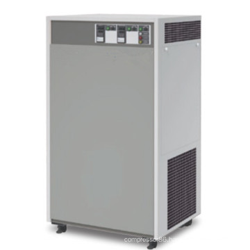 Circulation Type Water Cooled Air Processor