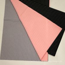 Spandex эластичные ткани для брюк / поножей