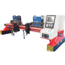 Máquinas de corte por plasma CNCN