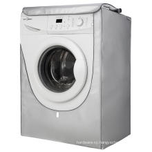Custom High Quality Dust Washer Cover for Washing Machine