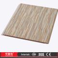 Decoration Lamination PVC Wall Panels