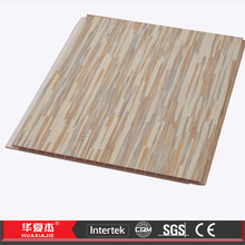 Laminating Home Wall Board Home Wall Panels