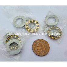 Rodamientos de bolas de empuje miniatura F8-16m F8-19m F9-20m F10-18m