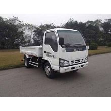 used+isuzu+4x4+tipper+dump+trucks+for+sale