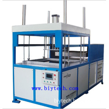 ABS Vacuum Forming Machines