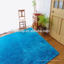 textiles beaux produits tapis faisant des prix