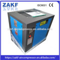 7.5kw Hot Rotary Screw Air Variable Speed Small Air Compressor