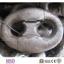 Marine Rigging Anchor Chain Accessories Kenter Shackle with Certificate
