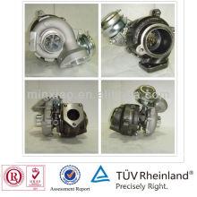 Turbo GT1749V (S1) 717478-5005 para la venta