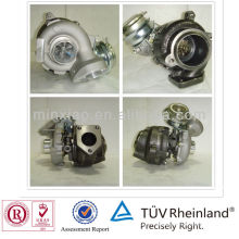 Turbo GT1749V(S1) 717478-5005 for sale