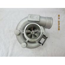 Turbocharger SH135U-2 4D34T ME080904 TD04HL-15T 49189-02320