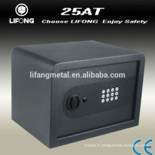 2014 Cheap Home Safe Room deposit box for PROMOTION