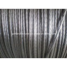 Good Price High Quality Aerial Electrical Wire ACSR